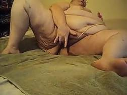 obese mature spouse new