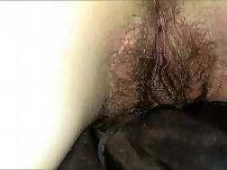 skinny sloppy white butt