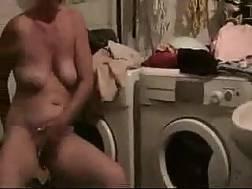 old wife saggy titties