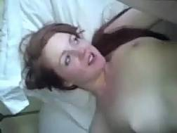 soft anal penetration &