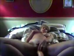 home made masturbation