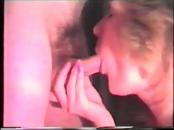 naughty seducer great giving