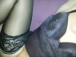 homemade sex video wife