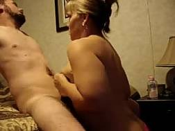 excellent facefucked chubby