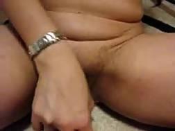 german mature lady big