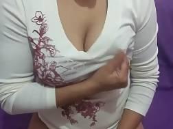 huge luscious boobies buddy