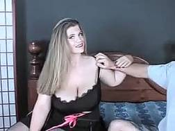 blondie whore blowjob prick