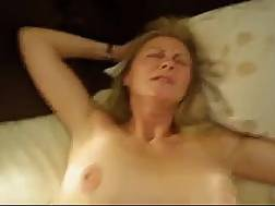 hot mature wife harder