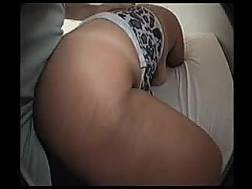 cheating hispanic slut huge