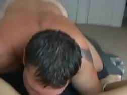 fucking sexual insatiable asian