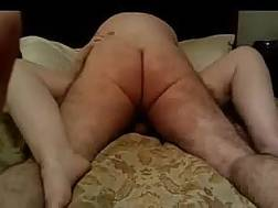 hussy doggystyle missionary position