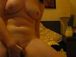 homemade solo action cunt