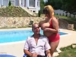 fatty slut big hooters