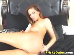 hot chick sucking toy
