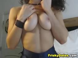 cool ass babe rubs
