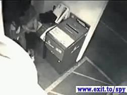 spying lesbi porn 2