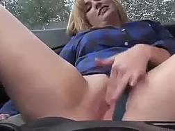 naughty filthy girlfriend fingering