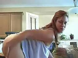 fucking sexy boobed girlfriend