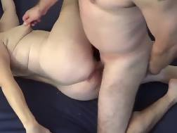 fingerfucking gf leads cowgirl