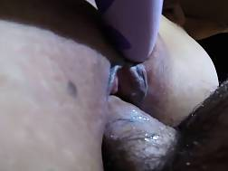 thick hard cock fucking