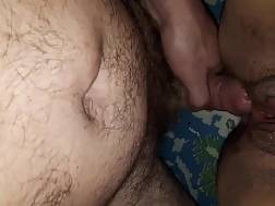 pov anal penetrating looking
