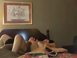 black dude licking vagina