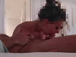 romantic 69 amateur couple