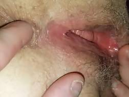 huge schlong cumming amateur