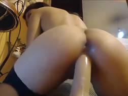 girl black stockings sitting