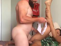 sexual wife hubby drill