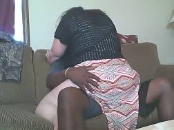mamma fatty black nextdoor