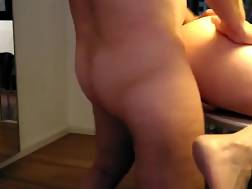 very pity lesbian wrestling loser fucked think, that