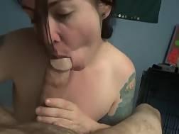 new girlfriend meaty hooters