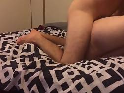 fat wife pussy licked