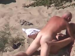amateur couple sexual sex