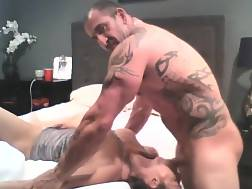 guy penetrating neighbors naughty