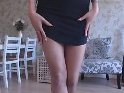 gorgeous babe black dress