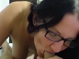 curvy girl glasses treats