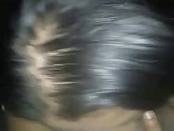 mexican cock hungry darkhaired