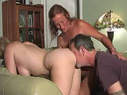 nothing wild ffm 3some