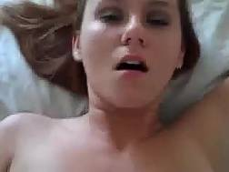 hot gf great surprise