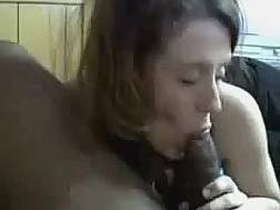 white sexy amateur wife