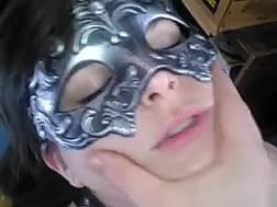 action fat darkhaired slut