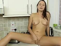 gorgeous fuck babe delicious