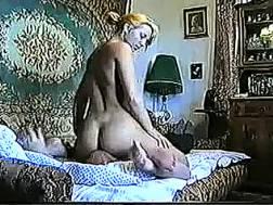 hot russian stunning wifey