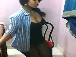 sexual indian fat beauty
