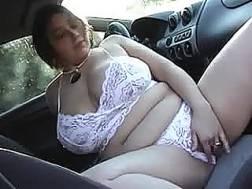 hot bbw girlfriend really