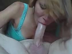 white wanton mamma nextdoor