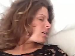 hot white escort prostitute