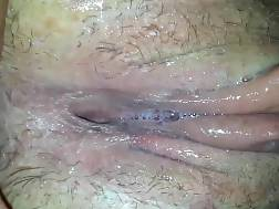 juicy cunt close